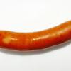セブンイレブン:おでん ジューシーソーセージ【糖質0.7g/カロリー96kcal】