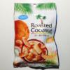 共立食品:ローストココナッツ【糖質8.4g/カロリー227kcal】